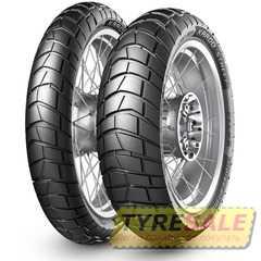 METZELER KAROO STREET - Интернет магазин шин и дисков по минимальным ценам с доставкой по Украине TyreSale.com.ua