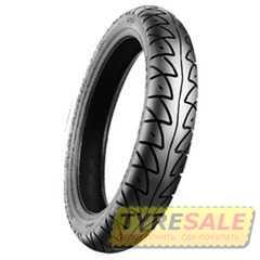 Мотошина SHINKO SR716 - Интернет магазин шин и дисков по минимальным ценам с доставкой по Украине TyreSale.com.ua