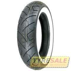 Shinko SR777 WW - Интернет магазин шин и дисков по минимальным ценам с доставкой по Украине TyreSale.com.ua