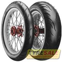 Купить AVON COBRA CHROME 200/60R16 79V