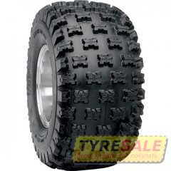 DURO DI2011 - Интернет магазин шин и дисков по минимальным ценам с доставкой по Украине TyreSale.com.ua