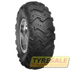DURO HF274 - Интернет магазин шин и дисков по минимальным ценам с доставкой по Украине TyreSale.com.ua