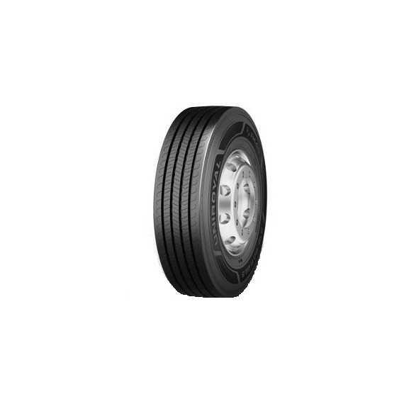 Купить Грузовая шина UNIROYAL FH40 (рулевая) 315/70R22.5 156/150L
