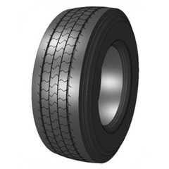 Грузовая шина TRIANGLE TRT02 - Интернет магазин шин и дисков по минимальным ценам с доставкой по Украине TyreSale.com.ua