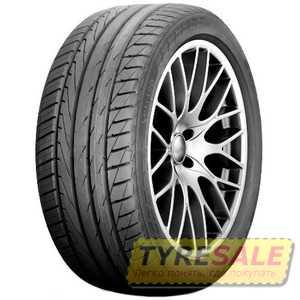 Купить Летняя шина PAXARO RAPIDO 245/40R18 97Y