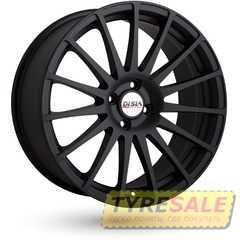 DISLA Turismo 720 BM - Интернет магазин шин и дисков по минимальным ценам с доставкой по Украине TyreSale.com.ua