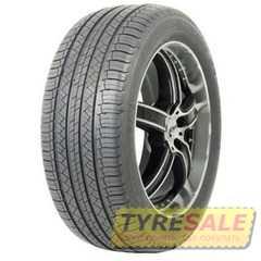 Купить Летняя шина TRIANGLE ADVANTEX TR259 SUV 255/60R18 112V
