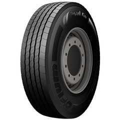 Купить Грузовая шина ORIUM Road Go Steer (рулевая) 235/75R17.5 132/130M