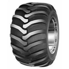 Купить Индустриальная шина MITAS TI-12 (для погрузчиков) 500/60-22.5 152A8