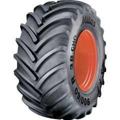 Купить Сельхоз шина MITAS SFT CHO (ведущая) 800/70R42 182D/185A8