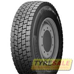 Купить Грузовая шина TAURUS ROAD POWER D (ведущая) 315/70R22.5 154/150L
