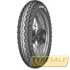 DUNLOP K82 - Интернет магазин шин и дисков по минимальным ценам с доставкой по Украине TyreSale.com.ua