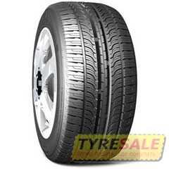 Купить Летняя шина NEXEN N7000 225/45R18 95W
