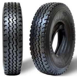 Купить Грузовая шина VEYRON AL801 9.00R20 144/142K 16PR