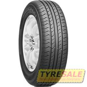 Купить Летняя шина ROADSTONE Classe Premiere CP661 205/70R15 96T