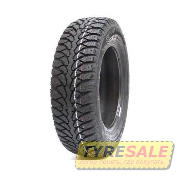 Купить Зимняя шина TUNGA Nordway 2 175/65R14 82Q (Под шип)