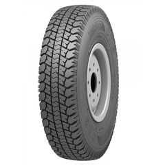 Купить Грузовая шина TYREX CRG VM-201 (универсальная) 8.25R20 130/128K 12PR