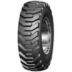 Купить Индустриальная шина MITAS BIG BOY (для погрузчика) 10.5/80-18 10PR
