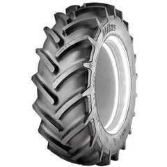 Купить Сельхоз шина MITAS AC 70 T (ведущая) 280/70R18 114A8/114B