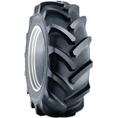 Купить Сельхоз шина CULTOR RD 02 (ведущая) 480/70R34 143A8/143B