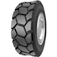 Купить Индустриальная шина SATOYA SKS-3 (универсальная) 12-16.5 14PR