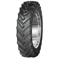 Купить Сельхоз шина MITAS AC 85 (ведущая) 420/90R30 147A8/147B