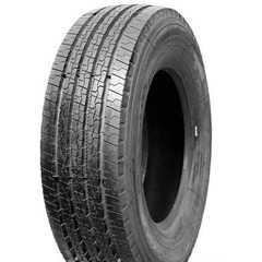 Купить TRIANGLE TR685 (рулевая) 225/75R17.5 131/129L