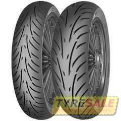 MITAS Touring Force-SC - Интернет магазин шин и дисков по минимальным ценам с доставкой по Украине TyreSale.com.ua