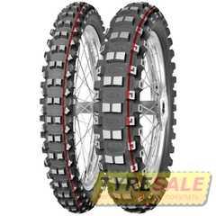 MITAS Terra Force-MX MH - Интернет магазин шин и дисков по минимальным ценам с доставкой по Украине TyreSale.com.ua