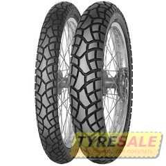 MITAS MC 24 - Интернет магазин шин и дисков по минимальным ценам с доставкой по Украине TyreSale.com.ua