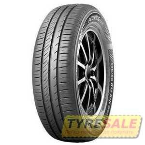 Купить Летняя шина KUMHO Ecowing ES31 195/65R15 91T