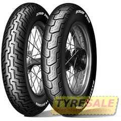 DUNLOP D402 - Интернет магазин шин и дисков по минимальным ценам с доставкой по Украине TyreSale.com.ua