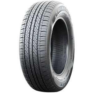 Купить Летняя шина TRIANGLE TR978 195/65R15 91H