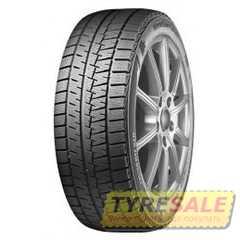 Купить Зимняя шина KUMHO Wintercraft Ice Wi61 225/55R17 97R