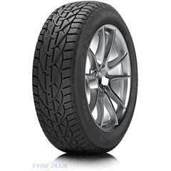 Купить Зимняя шина TIGAR WINTER 205/60R16 92H