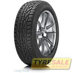 Купить Зимняя шина TIGAR WINTER 205/55R16 91T
