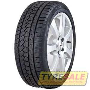 Купить Зимняя шина HIFLY Win-turi 216 215/60R17 96H