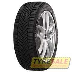 Купить Зимняя шина MICHELIN Alpin 6 225/55R17 101V