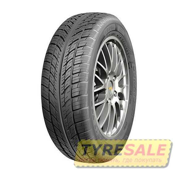 Летняя шина TAURUS Touring - Интернет магазин шин и дисков по минимальным ценам с доставкой по Украине TyreSale.com.ua