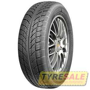 Купить Летняя шина TAURUS Touring 165/70R14 81T