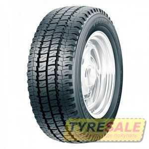 Купить Летняя шина STRIAL Light Truck 101 175/80R16C 101/99R