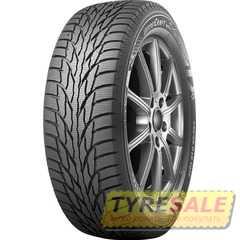 Купить Зимняя шина KUMHO WinterCraft SUV Ice WS51 245/70R16 111T