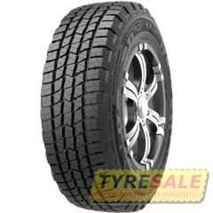 Купить Летняя шина PETLAS Explero A/T PT421 265/65 R17 116S