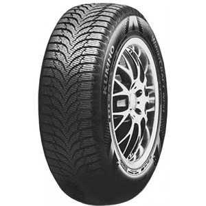 Купить Зимняя шина KUMHO Wintercraft WP51 155/70 R13 75T