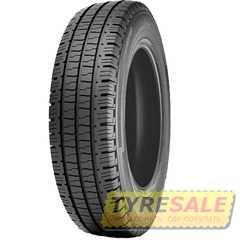 Купить Летняя шина NORDEXX NC1100 215/70R15C 109/107S
