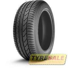 Купить Летняя шина NORDEXX NS9000 215/45R17 91W