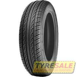 Купить Летняя шина NORDEXX NS5000 185/65R15 92T