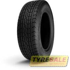 Купить Летняя шина NORDEXX NU7000 235/60R18 107H