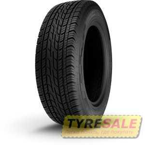 Купить Летняя шина NORDEXX NU7000 255/55R18 109V