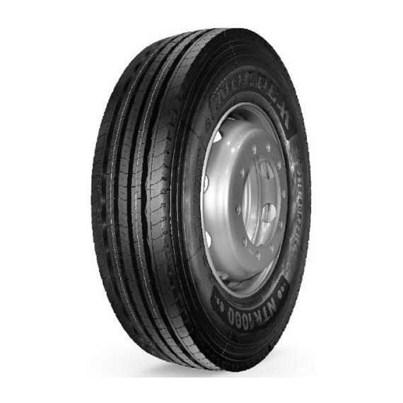 NORDEXX NTR1000 Prime - Интернет магазин шин и дисков по минимальным ценам с доставкой по Украине TyreSale.com.ua